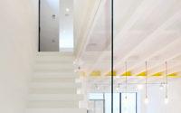 016-rylston-road-home-hogarth-architects