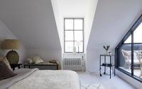 016-stockholm-apartment-move2
