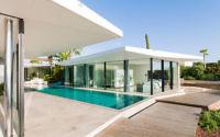 017-1306-house-jle-arquitectos