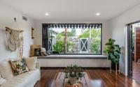 017-house-redesign-stuart-osman-building-designs