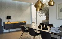017-inspiring-residence-ylab-arquitectos-barcelona