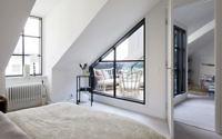 017-stockholm-apartment-move2