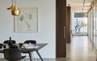 018-inspiring-residence-ylab-arquitectos-barcelona