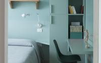 018-kent-apartment-gruppo-lithos-architettura
