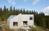 018-mylla-cabin-mork-ulnes-architects