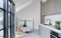 019-stockholm-apartment-move2