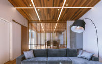 020-g2house-architect-show