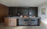 020-inspiring-residence-ylab-arquitectos-barcelona