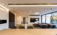 020-lauterbach-residence-saab-architects