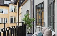 020-stockholm-apartment-move2