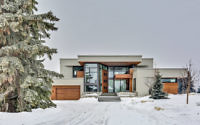 020-west-coast-modern-rockwood-custom-homes