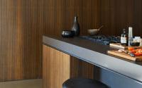 021-inspiring-residence-ylab-arquitectos-barcelona