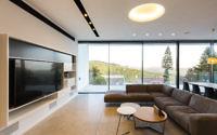 021-lauterbach-residence-saab-architects