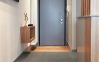 022-kent-apartment-gruppo-lithos-architettura
