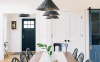 022-modern-industrial-farmhouse-dessa-lea-productions