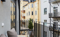 022-stockholm-apartment-move2