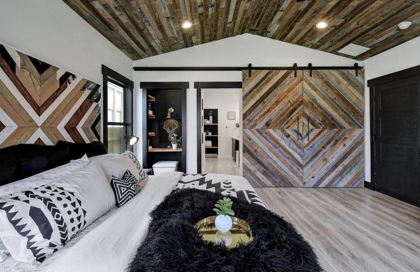 Modern Urban Home Designs Homeadore