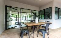 023-modern-house-houston-winfrey-design-build