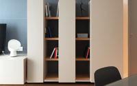 025-kent-apartment-gruppo-lithos-architettura