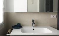 027-kent-apartment-gruppo-lithos-architettura