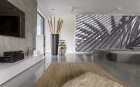 028-casa-arroyomolinos-kubikoo-estudio