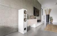 029-casa-arroyomolinos-kubikoo-estudio