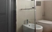 029-kent-apartment-gruppo-lithos-architettura