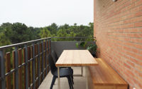 030-kent-apartment-gruppo-lithos-architettura