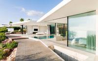 048-1306-house-jle-arquitectos