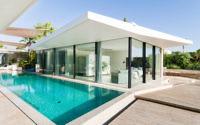 052-1306-house-jle-arquitectos