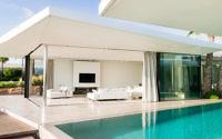 053-1306-house-jle-arquitectos