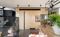 001-apartment-tel-aviv-kot-architects