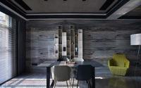 001-fu-zhou-apartment-by-jst-micro-design-laboratory