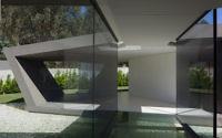 001-house-maia-helder-coelho-arquitecto
