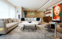001-loft-by-shenzhen-super-normal-interior-design