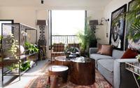 002-apartment-tel-aviv-kot-architects