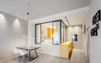 002-apartment-trento-studio-raro