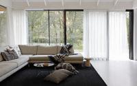 002-family-house-neveklov-atelier-kunc-architects