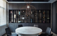 002-fu-zhou-apartment-by-jst-micro-design-laboratory