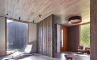 002-house-lanes-mb-architecture