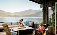 002-lake-chelan-hideaway-hoedemaker-pfeiffer
