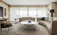 002-loft-by-shenzhen-super-normal-interior-design