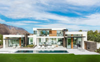 002-modern-desert-home-south-coast-architects