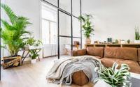 002-private-apartment-snezana-gikovski