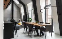 002-twolevel-apartment-designrocks