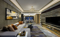 003-apartment-in-shenzhen-by-dickson-hung