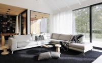 003-family-house-neveklov-atelier-kunc-architects