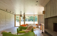 003-house-lanes-mb-architecture
