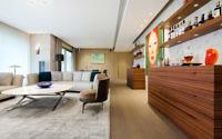 003-loft-by-shenzhen-super-normal-interior-design
