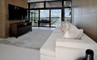 003-miami-residence-by-sabal-development-and-togu-architecture-W1390